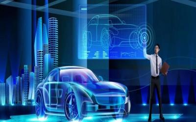 汽车工程服务业态展望